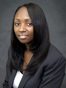 Fort Mcpherson Family Law Attorney Ellaretha Jones