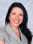 Tampa Class Action Attorney Rachel Lynn Soffin