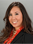 Berkeley Commercial Real Estate Attorney Lorraine Wong