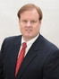 Longwood Criminal Defense Attorney David P Johnson