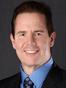Hallandale Beach Family Lawyer Mark M Bain