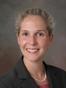 Jacksonville Family Law Attorney Laura Ann Giovannetti