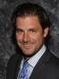 Orlando Class Action Attorney Damien Hunter Prosser