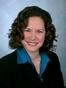 Santa Barbara County Health Care Lawyer Samantha Rae Powers