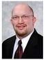 Fairfax County Construction / Development Lawyer Brian N Krulick
