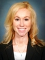 Gainesville Intellectual Property Lawyer Sarah Judith Knight