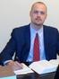 Altamonte Springs Family Law Attorney John Nicholas Klein IV