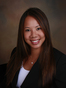 Orlo Vista Divorce / Separation Lawyer Donna Hung
