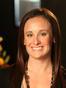 Hillsborough County Business Attorney Stacy Estes Yates
