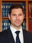 South Miami Personal Injury Lawyer Jarrett Lee DeLuca