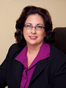 Winter Springs Family Law Attorney Jennifer Carol Frank