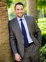 Winter Park Construction / Development Lawyer Christopher John Atcachunas