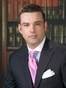 Florida Litigation Lawyer M. Benjamin Murphey