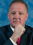 Hialeah Gardens Foreclosure Attorney David Fred Anderson