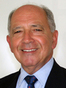 Boca Raton Contracts / Agreements Lawyer Sidney Turner