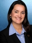 Miami Landlord / Tenant Lawyer Sasha McAlpine Sampaio