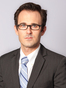 West Palm Beach Commercial Real Estate Attorney Michael Walker Shiver Jr.
