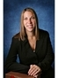 Boca Raton Workers' Compensation Lawyer Kaitlin Hope Clark