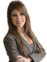 Miami Workers' Compensation Lawyer Mayleidys Porraspita