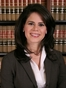 Miami Child Custody Lawyer Stephanie Grosman