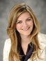 Orlando Entertainment Lawyer Davey Theresa Spicciati