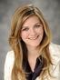 Orlando Intellectual Property Law Attorney Davey Theresa Spicciati