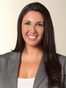 Margate Insurance Law Lawyer Jessica Zlotnick Martin