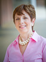 Gainesville Elder Law Attorney Marilyn Adrienne Cangro Belo