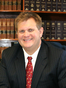Pinellas County Appeals Lawyer Brandon Stuart Vesely