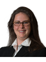 Fort Myers Insurance Law Lawyer Stephanie Spaulding Hoffman