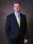 Sun Valley Construction / Development Lawyer Thomas Joseph McNabb