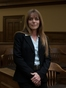 Rutherford County Workers' Compensation Lawyer Melanie Sluchak Lepp