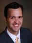Maitland Criminal Defense Attorney Matthew Paul Ferry