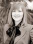 Clearwater Family Law Attorney Kate Elizabeth Bradford