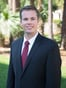 Clearwater Litigation Lawyer Zackary T Zuroweste