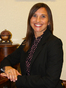 Fort Myers Family Law Attorney Danielle Maureen Zemola