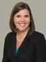 Duval County Brain Injury Lawyer Lindsay Lois Tygart