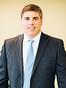 Okaloosa County Litigation Lawyer Harvey Lee Strayhan III