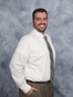 Lauderhill Insurance Lawyer Liron Offir
