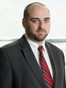 Miami Licensing Attorney Michael E Longo