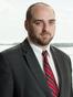 Miami Licensing Attorney Michael E Longo