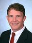 Jacksonville Advertising Lawyer Leonard V Feigel