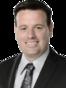 Orlando Estate Planning Attorney Jason Alyn Davis