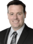 Mount Dora Corporate / Incorporation Lawyer Jason Alyn Davis