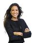 Ludlam Personal Injury Lawyer Danielle Alicia Cohen