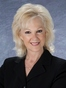 Seminole County Probate Attorney Barbara Coenson