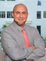 Oakland Park Estate Planning Attorney George William Castrataro