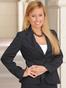 Sunny Isles Litigation Lawyer Aura D Brooks