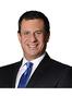 Perrine Litigation Lawyer Pablo Manuel Arrue