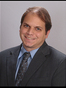 Royal Palm Beach Divorce / Separation Lawyer Aaron Matthew Velmosky